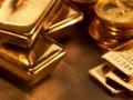 تحليل فنى لتوقعات اسعار الذهب مدى زمني 4 ساعات
