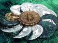 10 من اشهر العملات الرقمية بخلاف البتكوين