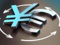 معطيات فنية جديدة تعلن عن انطلاق سعر اليورو ين قريبـا !