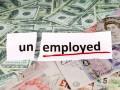 أخبار الفوركس اليوم تنتظر معدل التغير في البطالة البريطاني