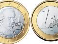 تحليل اليورو دولار واختراق لاقوى نسب فايبوناتشى