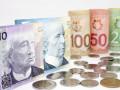 الدولار الأمريكي مقابل الدولار الكندي يضغط على الدعم