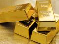سعر الذهب يتراجع تدريجيا