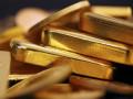 اوقية الذهب ومستويات صعودية جديدة