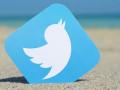 توقعات سهم تويتر وترقب الارتداد مرة اخرى