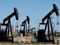 تحليل النفط تشير وبقوة الى ارتفاعات جديدة خلال الفترة المقبلة