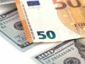 توصية اليورو دولار في الامس لا زالت وفقاً للاتجاه