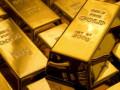 تحليل الذهب بداية اليوم 13-8-2018