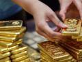 سعر الذهب يعود للإرتفاع والترند الصاعد يستمر