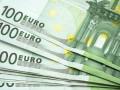 توقعات اليورو كندى وسلبية اليورو