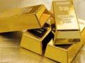 تحديث منتصف اليوم للذهب 03-02