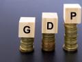 بيانات الناتج المحلي الإجمالي الأمريكي أعلى من المتوقع