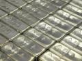 أسعار الفضة ورؤية عرضية واضحة المعالم