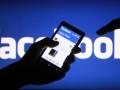 تحليل سعر سهم الفيسبوك وثبات مستويات تاريخية