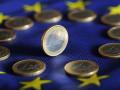 تداولات اليورو دولار وسيطرة البائعين تستمر