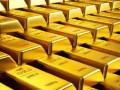 تحليل الذهب بداية اليوم 28-8-2018