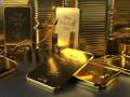 التحليل الفنى لاسعار الذهب اليوم ومستويات الفايبوناتشى القوية