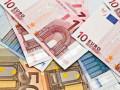 استمرار اليورو مقابل الباوند في الاتجاه السلبي