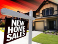 أخبار الدولار اليوم وترقب لبيان مبيعات المنازل الجديدة الأمريكي