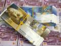 تحليل اليورو دولار وثبات اعلى مستوي فايبوناتشي