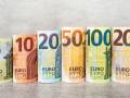 بداية مشرقة مع اليورو سيطرة الإيجابية عليه اليوم