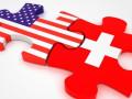 قرار الفائدة الصادر عن البنك المركزي السويسري اهم اخبار الفوركس لهذا اليوم