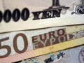 اليورو مقابل الين مستمر في الضغط على الحاجز