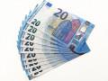 اخبار وتحليل فنى لليورو استرالى وثبات عند مستويات قياسية