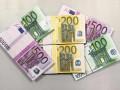 اخر الاخبار لليورو وعودة الانكماش