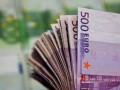 توقعات اليورو كندى واستمرار ايجابية الاتجاه