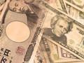 اسعار الدولار ين تزداد قوة بعد اختراق مستويات هامة