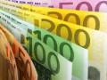 توقعات اليورو ين وصعود قوى لليورو