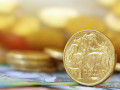 الدولار الإسترالى لم يتأثر كثيرا ببيان الفائدة