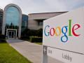 تحليل فنى لسهم جوجل وتوقعات الاتجاه القادم