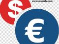 انخفاض مستمر لليورو دولار ،هل يتوقف الهبوط ؟