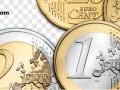 تحليل فني مسائي لليورو دولار