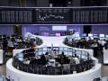 ارتفاع الأسهم الأوروبية هو الأعلى منذ 10 أشهر
