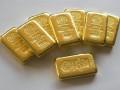 سعر الذهب يرتفع بقوة