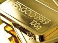 بورصة الذهب تستهدف مزيد من الصعود