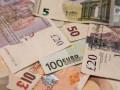 سعر الباوند مقابل الدولار وثبات الاتجاه العرضى