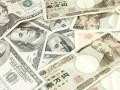 اسعار الدولار ين وارتداد من مستويات قوية