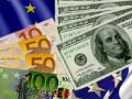 تحليل اليورو دولار بداية اليوم 17-8-2018