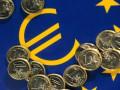 تداول اليورو مقابل نظيره الدولار يشير إلي إرتفاعات مرتقبة