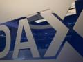 توقعات مؤشر الداكس وتقدم واضح من المشترين
