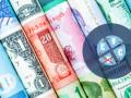 ما هى أزواج العملات التقاطعيه ؟