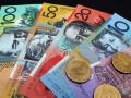 الدولار الأسترالي يتكبّد خسائر واضحة – تحليل - 26-02-2021