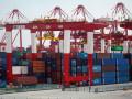 اخبار سوق العملات ، ونتيجة صادرات الصين