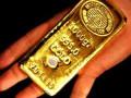 اسعار الذهب تواصل الإيجابية