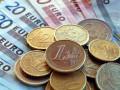 تحليل اليورو دولار واستمرار لحالة الهبوط وتنامى القوى الشرائية