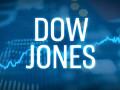 اسعار الداوجونز وتوقعات المزيد من الايجابية